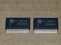 100 PCS PL-2303HX PL2303HX PL2303 USB Bridge Controller