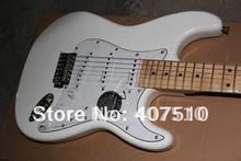 2 guitar promotion