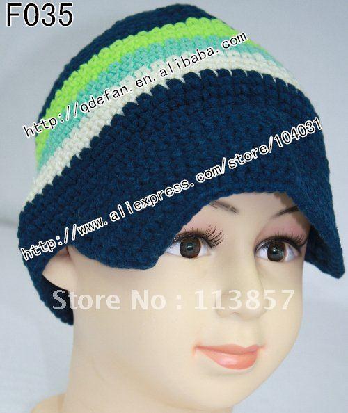 Free shipping 20 lot 100 cotton font b knitting b font font b patterns b font Knitting For Children