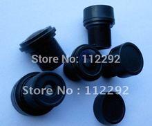 wholesale cctv lens