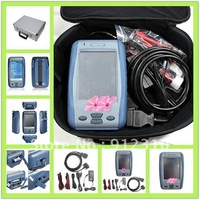 Stable and powerful functions TOYOTA Intelligent Tester2 IT2 With suzuki toyota intelligent tester ii