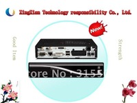Hot sale 2pcs satellite reciever DM800s HD DM800HD with Bootloader#84 M (801-A) turner FREE SHIPPING