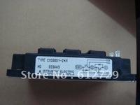 MITSUBIS  MODULE IGBT  CM300DY-24H