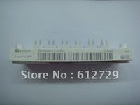 EUPEC  MODULE IGBT  BSM50GX120DN2
