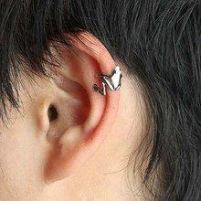 popular alloy earring