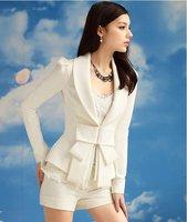 Женский костюм ,  OL, 100% ,  OL /, s, M, l