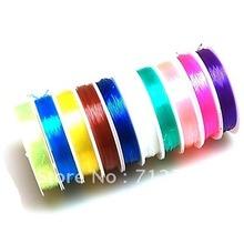 popular elastic cord