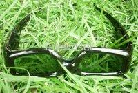 1 pcs Free china post , 5 pcs free DHL/EMS , DLP Link 3D Shutter Glasses/3D Active Shutter Glasses for DLP Projector