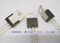 100pcs,BTA16,BTA16-600B BTA16-600 Triac 600V 16A  TO-220  NEW
