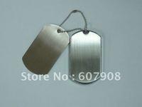 retail  4gb 8gb 16gb 32GB usb drive thumb drive usb flash drive memory Gold medal  Free shipping