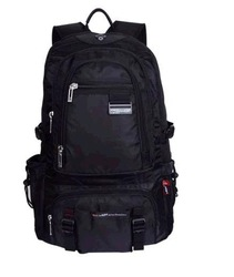 Free shipping Backpack travel bag shool backpack, laptop bag, mountain hiking camping backpack, waterproof P079(China (Mainland))