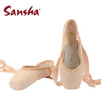 Женская одежда women girls ballet dance leotards short sleeve 5 colors