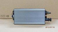 2012 nova tecnologia de inversor de onda senoidal pura a prova dagua com plug 230W PT