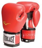 Боксерские перчатки , muay ,