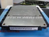 FUJI  MODULE IGBT  6MBI300U-120