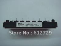 FUJI  MODULE IGBT  7MBR25SC120