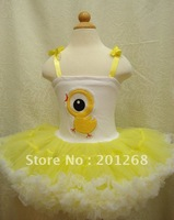 Free shipping 5pcs/lot new arrival baby dress pettiskirt tutu skirt girl skirt dancing skirt MIX 5 size