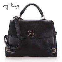 Сумка Hot selling Vintage popular Envelope fashion clutch bag skull messenger bag A297