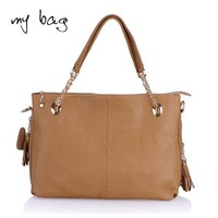 Клатч 2012 hot sale fashion clutch bag popular shoulder bag colorful bag factory sale A43