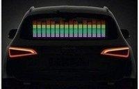 Ночник novelty human body sensor light infrared sensor Led lamp intellective control mini night lamp, 5 color Human Body Induction Lamp