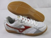 Free shipping 2013 new 18KM-92027 sports shoes 36-44 selling