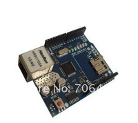 Cheapest price 2pcs/lot  Ethernet Shield W5100 for UNO, Mega, 1280, 2560
