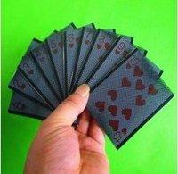 Wow Gimmick (Heart 3),magic tricks,card magic,illusions,card tricks novelties,close up, stage magic free shipping