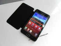 5.3 inch galaxy s3 phone i9300 mtk6577 1.0Ghz Dual Core Android 4.0.4 3G WIFI TV 8MP smartphone