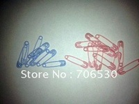 Free Shipping!  Customized Garment Accessories,19mm Safety Pins,Iron Pins
