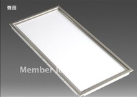 13W 300mm*600mm SMD3528 SMD3014 LED panel light hot sell hight bright