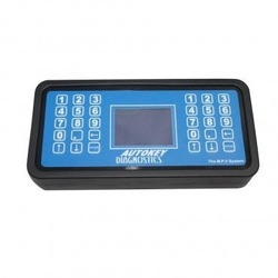 newest version auto key code reader clearance Mvp key programmer V2013.01(China (Mainland))