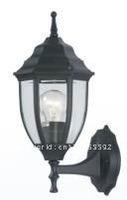 Outdoor lamp outdoor wall lamp wall lamp