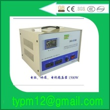 wholesale car voltage stabilizer