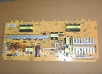 "Free shipping DHL OR FEDEX   Power Board Unit  FSP150-3PS01 3BS0229212GP For 32"" LCD TV Monitor"