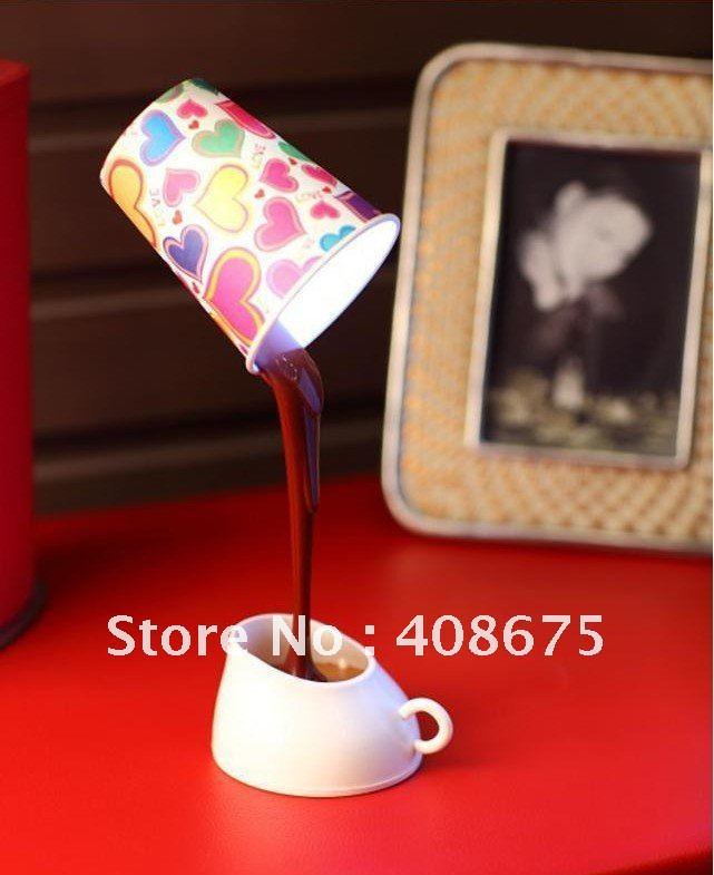 with Romantic Table Decorations Promotion-Shop for Promotional ...