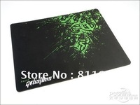 NEW LARGE size Razer Goliathus Fragged Control Mouse Pad games necessary