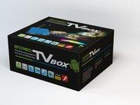 Freeshipping Minix MK805 MK802 Allwinner A10 Android 4.0.4 RAM 1GB ROM 4GB 1.5GHz Mini TV Box Smart Android Box