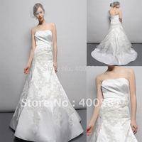 Коктейльное платье Kailong  KL-2528