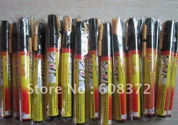 Fix It Pro,Clear Car Scratch Repair Pen for Simoniz,painting Pens 10pcs 6.9USD