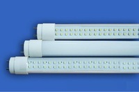 SMD3528 288pcs T8 LED Tube 120 cm 4 feet 18w warm white/cool white AC175-285/ AC85-265V free shipping