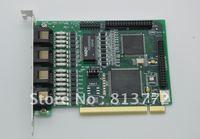 TE405P ASTERISK TRIXBOX IP-PBX ZAPTEL E1/T1/J1 4Port