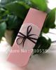 cake box Baking packaging pink macarons West Point box cake box candy box biscuit box
