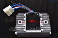 14Volt Charging Unit Rectifier,generator AVR,for kapoor permanent magnet generator