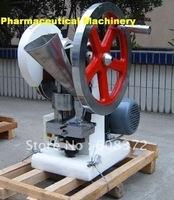 TDP-6 hot selling single punch pill press machine