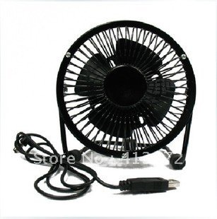Overflow nail art small fan nail polish blow dry machine external 220 v power supply mini fan full metal material