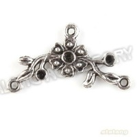 60pcs/lot Fashion Cool Motorcycle Shape Pendants Charms Antique Silver Plated Alloy Pendants Fit Jewelry Diy Wholesale 142940
