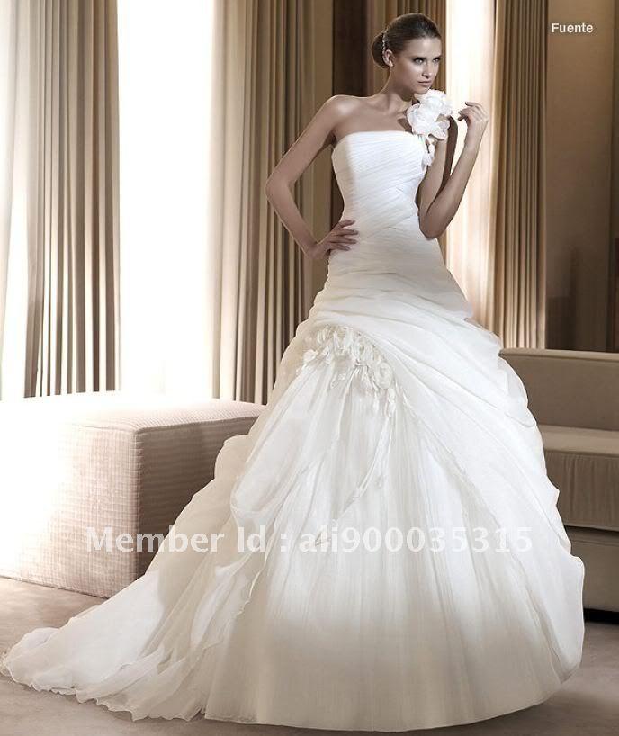 8 Wedding Dresses New White Ivory Wedding Dress Size 2 4 6 8 10 12 14 16 18 20 22 Or