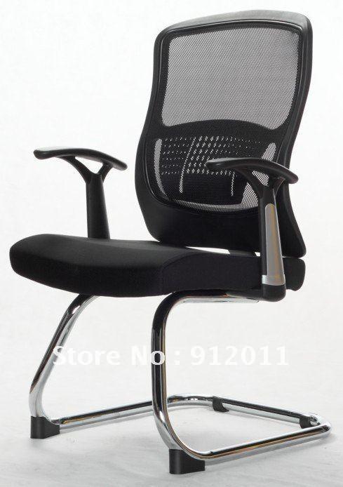 Ergonomic Office Chair Reviews – read Lastest Ergonomic Office ...
