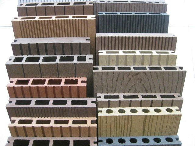 Plastic Decking uk Plastic Composite Decking
