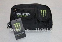 2012 new KAWASAKI ghost hand pockets